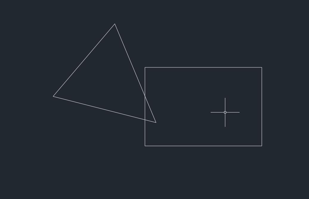 2オブジェクト合体(オーソドックス)ポリライン素材2