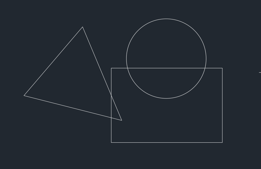 6オブジェクト合体境界作成素材