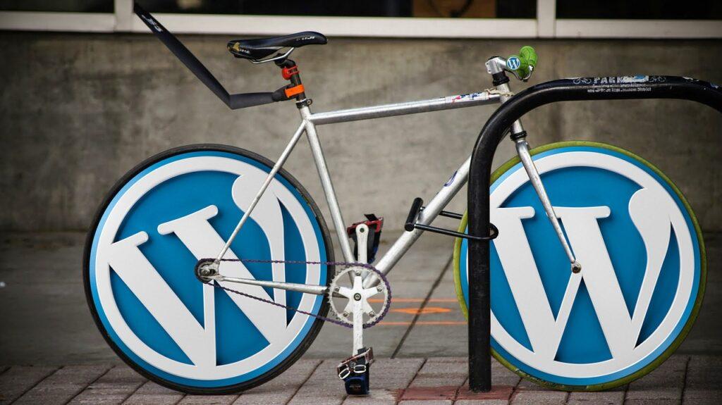 【初心者のためのPHP】WordPressが動作する仕組みとは?