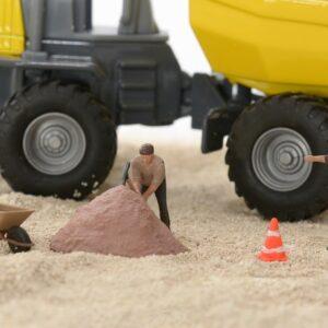 【土木・建設】施工管理の転職におすすめの転職サイトと転職エージェント