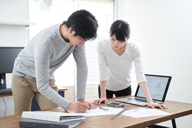 シーモスCAD講座の評判・口コミ・料金を徹底解説【おすすめCAD講座】
